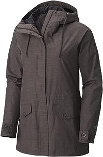 Columbia Women's Laurelhurst Park Plus Size Jacket
