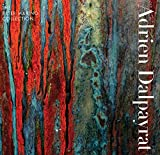 Adrien Dalpayrat: The Peter Marino Collection