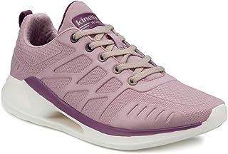 Kinetix ROYLA W Spor Ayakkabılar Kadın