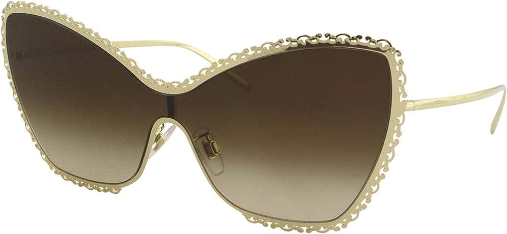 Dolce & gabbana occhiali da sole da donna 0DG2240