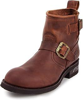 Sendra Boots - 2976 Carol Sprinter 7004