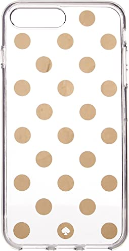 Kate Spade New York - Le Pavillion Phone Case for iPhone® 7 Plus