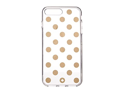 Kate Spade New York Le Pavillion Phone Case for iPhone® 7 Plus