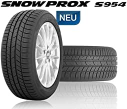 Toyo SNOWPROX S 954 ( 225/45 R17 94W XL )