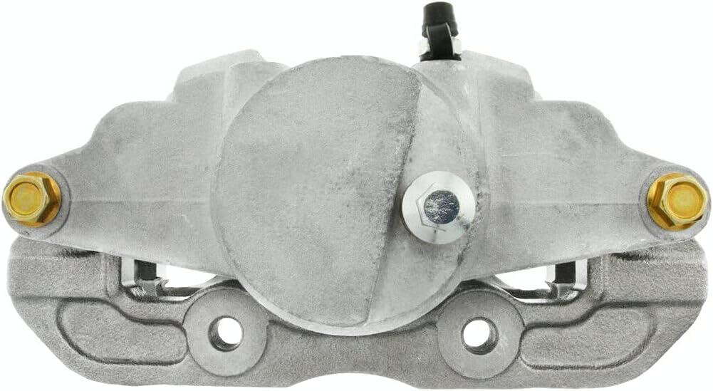 AutoShack BC3149 Front Passenger Side Caliper Disc Al sold out. Assembl Brake Las Vegas Mall