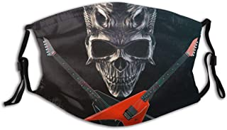 Amazon.es: regalo heavy metal