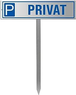 Suchergebnis Auf Für Parken Verboten Schild Auto Motorrad
