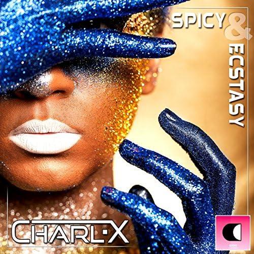 Charl - X