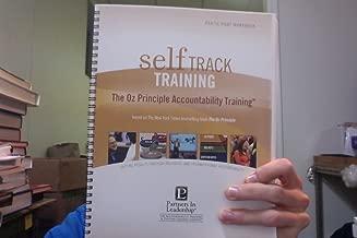 Best oz principle training Reviews