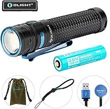 Best led flashlight baton Reviews