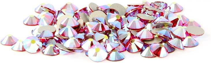 Beads Planet Jaipur 10 Pieces 27X10mm Bali Pendant Bail Antique Copper B728