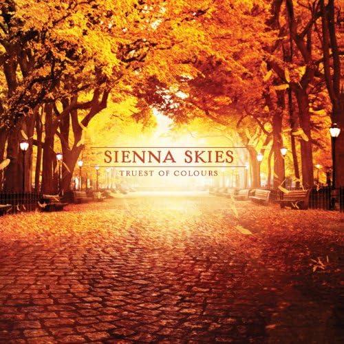 Sienna Skies