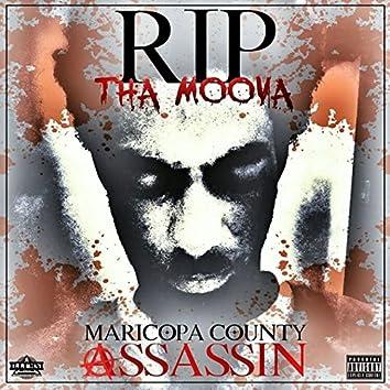 Maricopa County Assassin