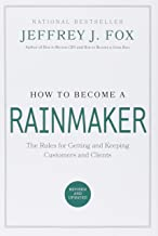 Best the rainmaker book Reviews