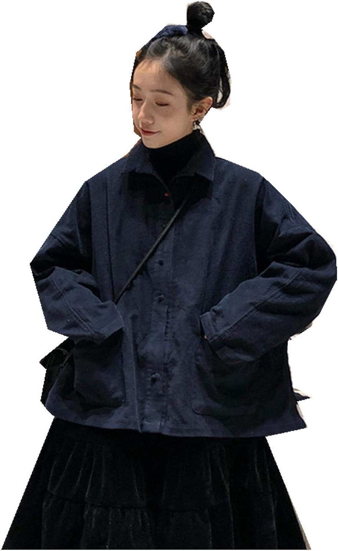 MV Autumn Winter Royal Sister Goddess Leather Shirt Jacket Skirt TwoPiece Suit