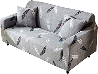 Amazon.es: funda sofa velfont