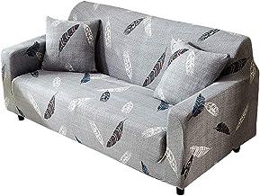 Amazon.es: Fundas Para Sofa