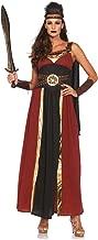 Leg Avenue Women's Regal Warrior