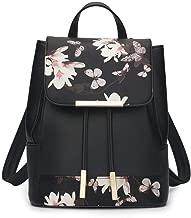 حقيبة ظهر للنساء من اخرى