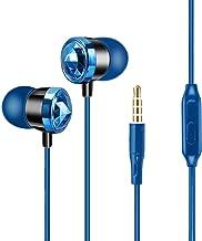 blue jay headphones