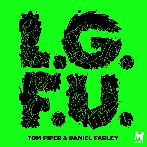 L.G.F.U. (Chaos in the CBD Remix)...