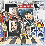 Songtexte von The Beatles - Anthology 3
