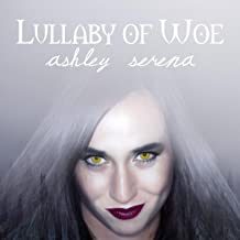 Best lullaby of woe mp3 Reviews