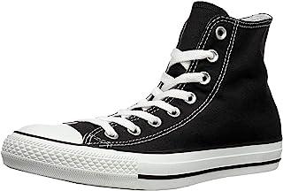 Converse - 743793c, Sneaker Bambina