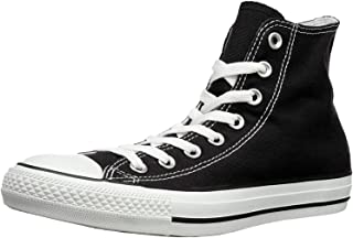 Men's Chuck Taylor All Star Core Hi