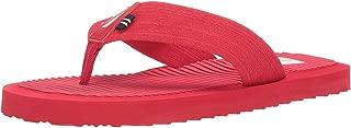 Men's Avast 2 Flip-Flop