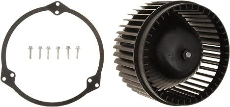 VDO PM9290 Blower Motor