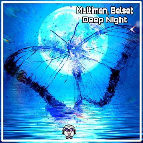Multimen & Belset