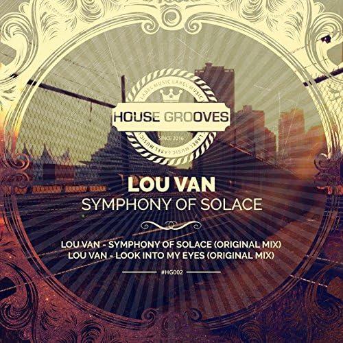 Lou Van