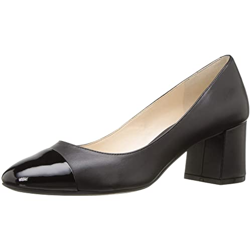 8ae78ae54 Cole Haan Women s Shoes  Amazon.com
