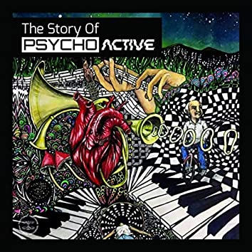 The Story of Psychoactive