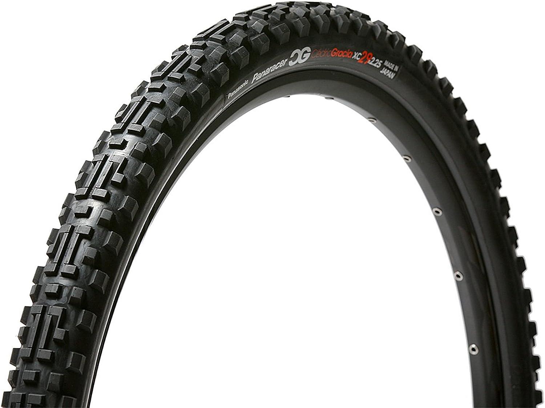 Panaracer CG XC Folding Bead Tire, 29 x 2.25-Inch