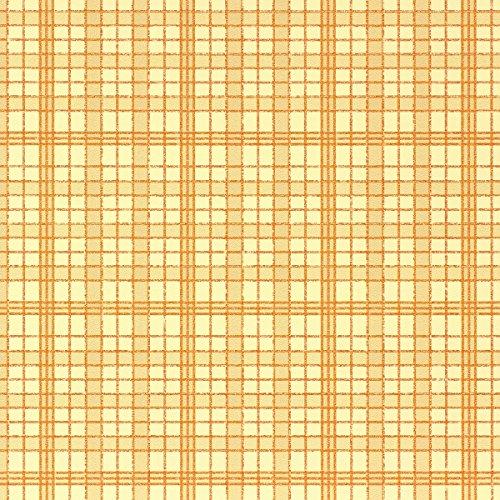 MT VliesTapete Kollektion zuhauseWohnen 3, mehrfarbig, 54724