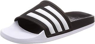 timeless design 46ba4 0149a adidas Adilette Tnd, Chaussures de Plage   Piscine Mixte Adulte