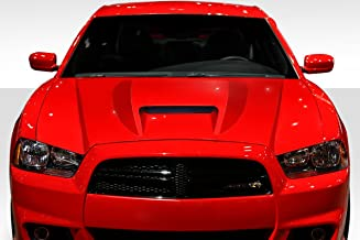 Best 2011 dodge charger body kit Reviews