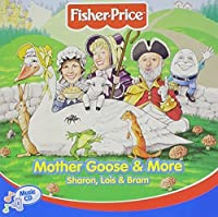 Mother Goose & More by Mother Goose & More (2003-09-02)