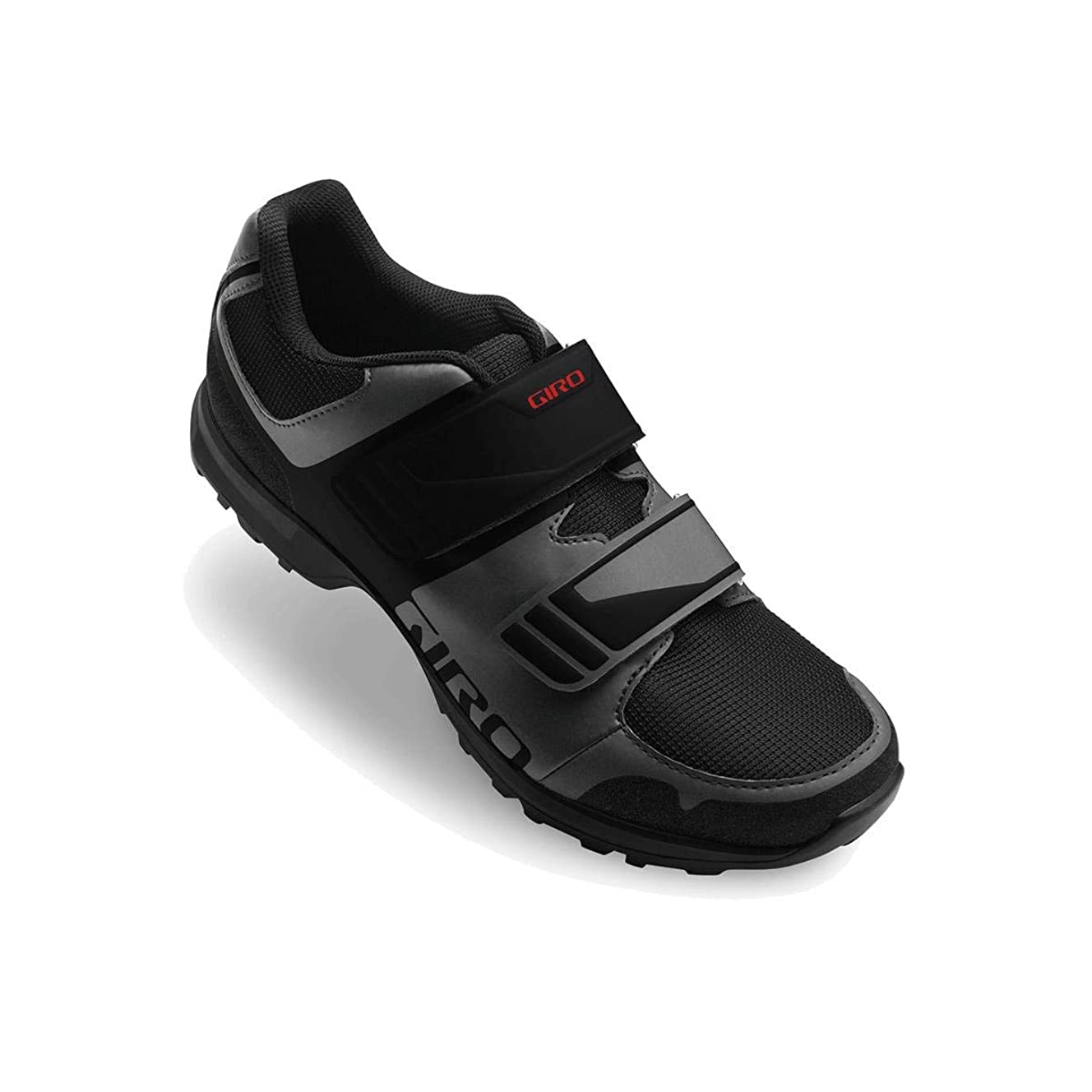 Giro Berm Cycling Shoes - Men's
