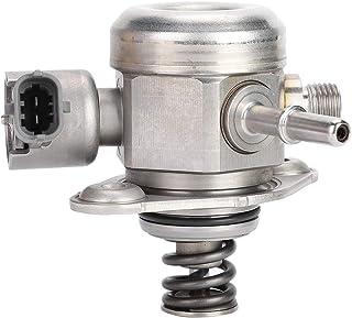 Pompa del carburante ad alta pressione 03C127026E