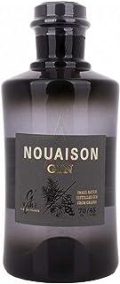 "G""Vine Gin de France NOUAISON 45,00% 0,70 Liter"