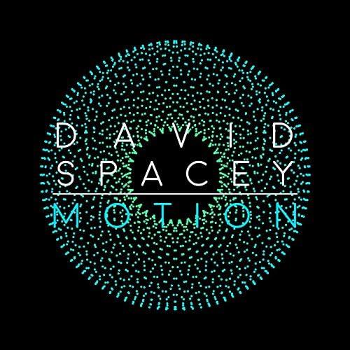 David Spacey