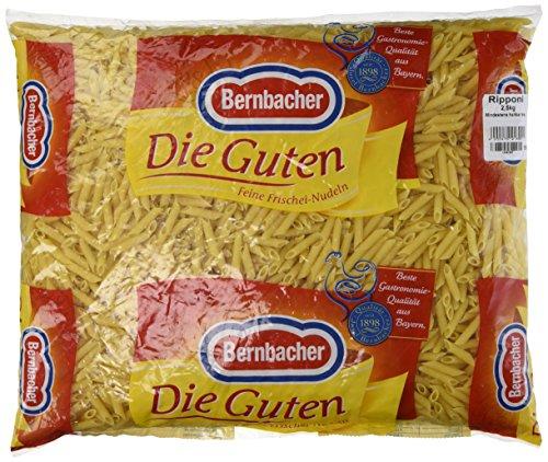 Bernbacher Die Guten - Ripponi, 1er Pack (1 x 2.5 kg)