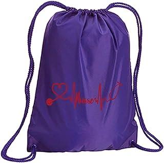 Fashion African Women Cinch Backpack Sackpack Tote Sack Lightweight Waterproof Large Storage Drawstring Bag For Men /& Women