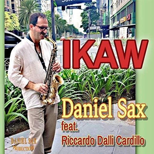 Daniel Sax feat. Riccardo Dalli Cardillo