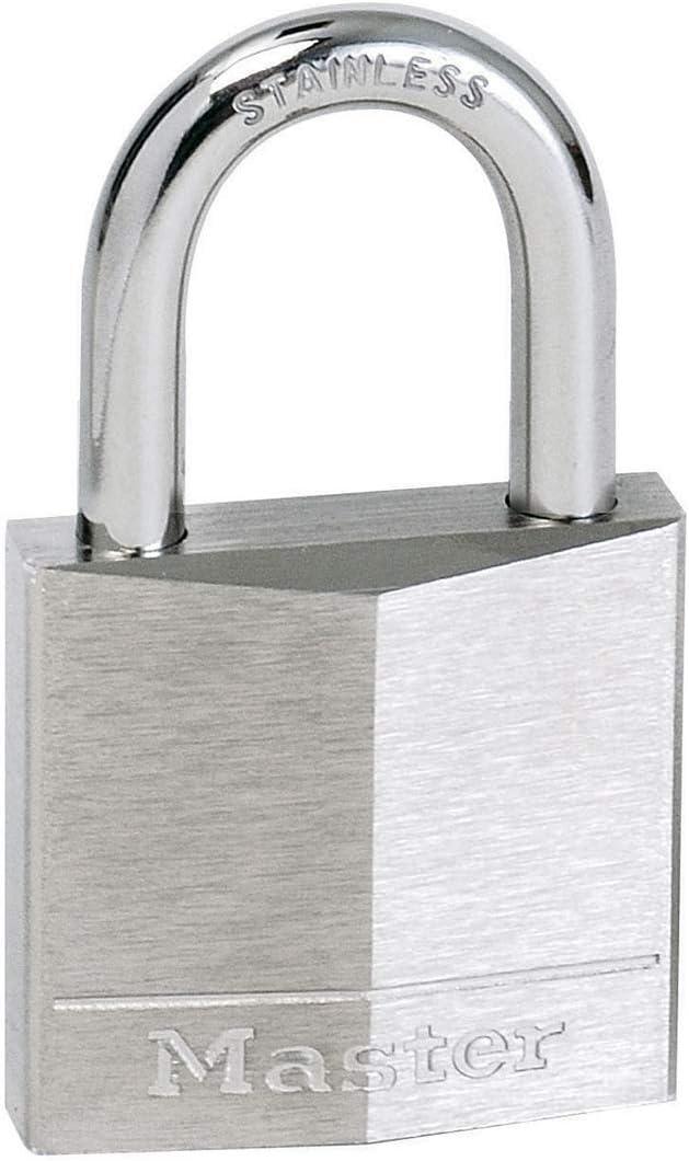 Master List price Lock - Manufacturer OFFicial shop Padlock Marine 40mm