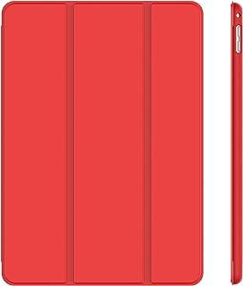 家で人気のあるJEDirect iPad mini4ケース(iPad mini5 2019モデルとは互換性がありません)三つ折りスタンド..ランキングは何ですか