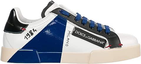 Amazon.es: zapatillas dolce gabbana hombre